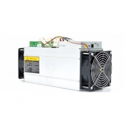 Асик майнер Bitmain Antminer S9i 13.5 TH/s