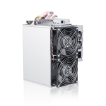 Bitmain Antminer T17 TH/s