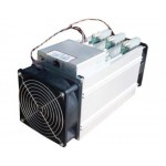 Bitmain Antminer V9 4 TH/s