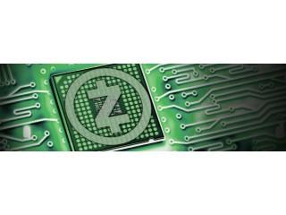 Bitmain Antminer Z11 новинка уже в продаже!