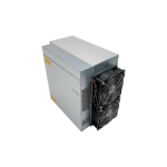 Bitmain Antminer S19 Pro