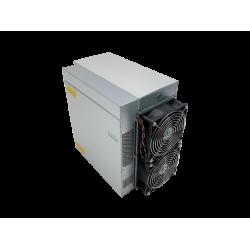 Bitmain Antminer S19 Pro 110 TH/s — Купить, Официальный поставщик в России