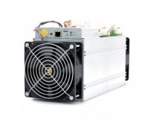 Вирус для antminer S9 L3+