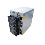 Bitmain Antminer S17e 64TH\s