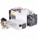 Bitmain Antminer S9i 14.5 TH/s
