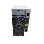 Bitmain Antminer T17e 53 TH/s