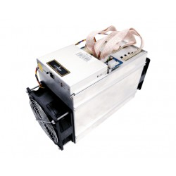 Майнер Asic Bitmain Antminer T9+ 10.5 TH/s