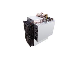 Antminer Bitmain DR3 и DR5 - уже в продаже в Antminer Russia