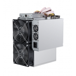 Bitmain Antminer S11 19.5 TH/s