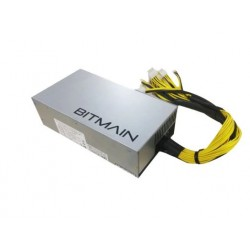 Блок питания Bitmain Antminer APW7